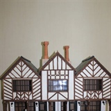 Dolls House Builder, The