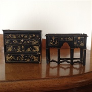 Jane's Chinoiserie Chest (2)
