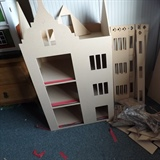 Dolls House Direct